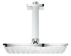 Верхний душ Grohe Rainshower Allure 230 26055 000