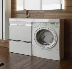 Интернет магазин  тумбу шкаф для стиральной машины